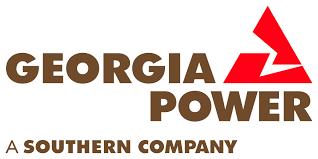 GA-Power