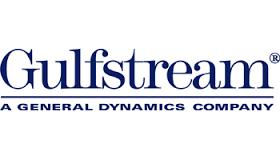 Gulfstream - Sponsor