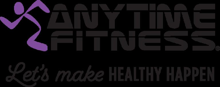 AF-Logo-LMHH-Tagline-Stacked