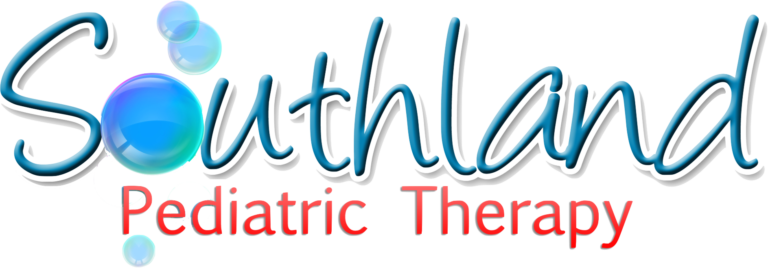 SouthernPediatric