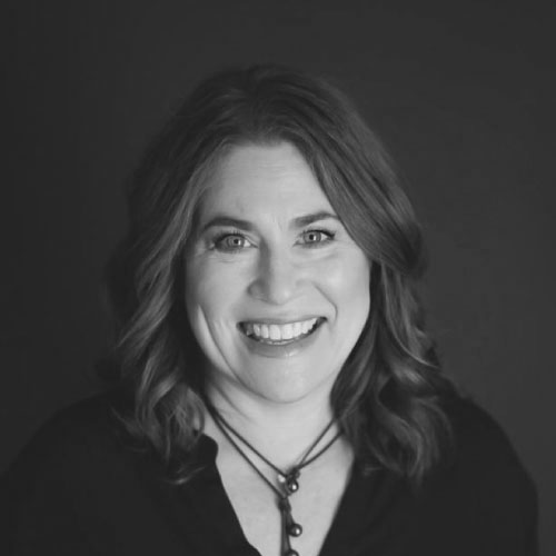 Kathy Forman - Speaker
